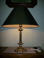 Лампа настільна (3120)