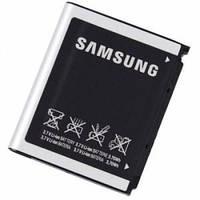 Аккумулятор батарея Samsung AB603443CU, AB603443CE, S5230, G800, L870, S5560, M8910, S5233