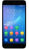 Ультрабюджетный смартфон HUAWEI HONOR 4A (2Gb/8Gb). Хорошее качество. Доступная цена. Дешево. Код: КГ1280