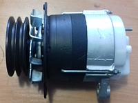 Генератор Т-40, Д-144 Г462.3701 (14В/0,7кВт)