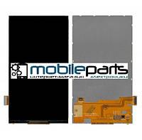 Оригинальный Дисплей LCD (Экран) для Samsung G7102 Galaxy Grand 2 Duos