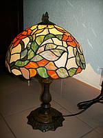 Лампа настільна TIFFANY (3148)