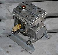 Червячный редуктор 2Ч-80-50