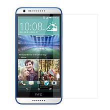 Защитное стекло OP 2.5D для HTC Desire 620