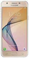 Samsung G570F Galaxy Prime J5 gold