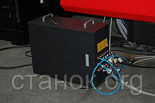 Yangli ML 3015 (4020) Станок для лазерной резки янгли мл 3015 4020, фото 3