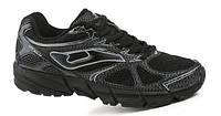Кроссовки для бега Joma VITALY (R.VITAW-601)
