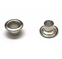 Блочка никель D4мм (5000шт.)