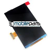 Оригинальный Дисплей LCD (Экран) для Samsung I8160 Galaxy Ace II