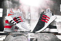 OVERKILL X ADIDAS EQT SUPPORT COAT OF ARMS PACK