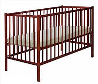 Детская кровать агу радик 1 тик