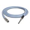 Световодный кабель (оптоволоконный) диаметр 4.5 мм, длина 3 м Wanhe