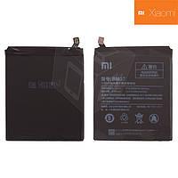 Батарея (акб, аккумулятор) BM37 для Xiaomi Mi5s Plus (3700 mAh) оригинал
