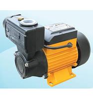 Насос вихревой Optima TPS60 0,37кВт с эжектором
