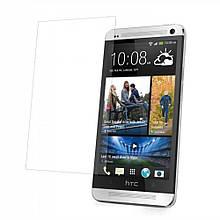 Защитное стекло Optima 2.5D для HTC One mini 2