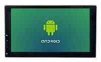 Мультимедиа 2-DIN Cyclon MP-7035 GPS Android
