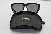 Солнцезащитные очки Diesel, фото 1