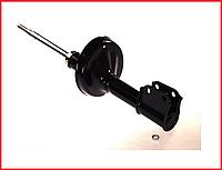 Амортизатор передній газовий QSP Renault Kangoo 1, Nissan Kubistar X76/X80 (97-08)