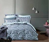 Семейный комплект постельного белья B-0063 (сатин) Bella Villa