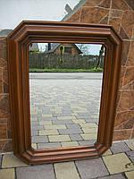 Дзеркало настінне (3143)