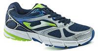 Кроссовки для бега Joma VITALY (R.VITAW-602)