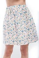 Женская юбка Wolff 7191