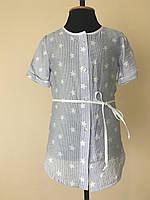8a975bb4143 Кофта для школы в категории блузки и туники для девочек в Украине ...