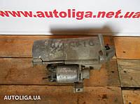 Стартер на запчасти FIAT Ducato II 06-15