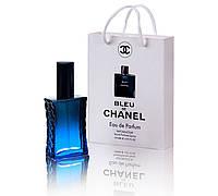 Chanel Bleu de Chanel парфюмированная вода (мини) LP