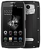 "Blackview BV7000 Pro black-silver IP68 4/64 Gb, 5"", MT6750T, 3G, 4G"