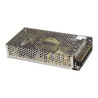 Трансформатор электронный Feron для светод. ленты LB009 100W 12V (драйвер)