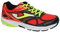 Кроссовки для бега Joma VITALY (R.VITAW-608)