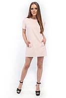 Женское платье Wolff 7195 S