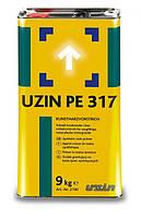 Грунт PE 317, грунт глубокого проникновения, 9 кг.
