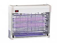 Светильник DELUX AKL-16 для уничтожения насекомых 2х8Вт