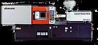 EASYMASTER серии V Термопластавтомат