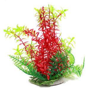 Растение для аквариума 14-17 см Lang №024171, фото 2