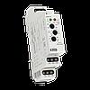 Реле напряжения HRN-35 48-276V AC