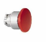 Кнопка грибковая 40мм 8LM2TB6142 Lovato