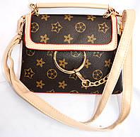 Женские клатч Louis Vuitton (варианты цветов)