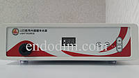 SY-GW900L Медичний ендоскопічний освітлювач