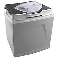 Автохолодильник Giostyle SHIVER 26 12/230V (8000303306818)