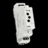 Реле напряжения HRN-37 AC 24-150V