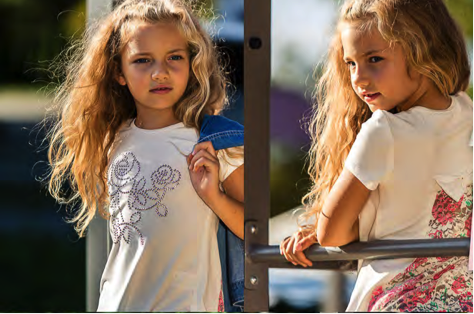 дд-мода-харьков-детская-одежда