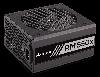 Блок живлення Corsair RM550x (CP-9020090)