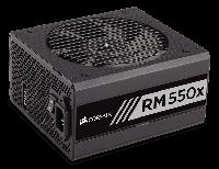 Блок живлення Corsair RM550x (CP-9020090), фото 1