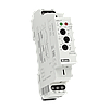 Реле напряжения HRN-63 AC 48-276V