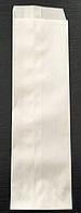 Бумажные пакеты для приборов 80мм*0мм*280мм бурые
