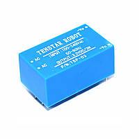 Импульсный источник питания TSP-03 220В - 3.3В 3Вт