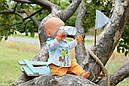 Одежда для Беби Борн Baby Born костюм для мальчика Zapf Creation 822197A, фото 3